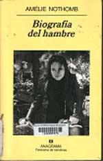 biografia-del-hambre.jpg