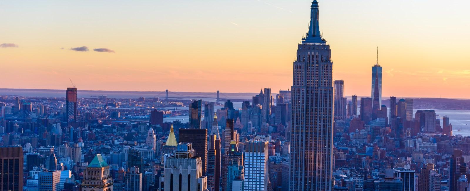 Robert Valenzuela, MD   Penile Prosthesis Expert in New York City