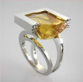 Valenzya Jewellers creates the finest custom jewellery.