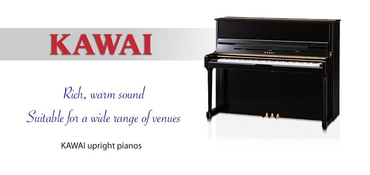 kawai_upright_hire_web