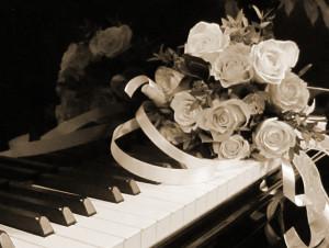 wedding_image_sepia_web