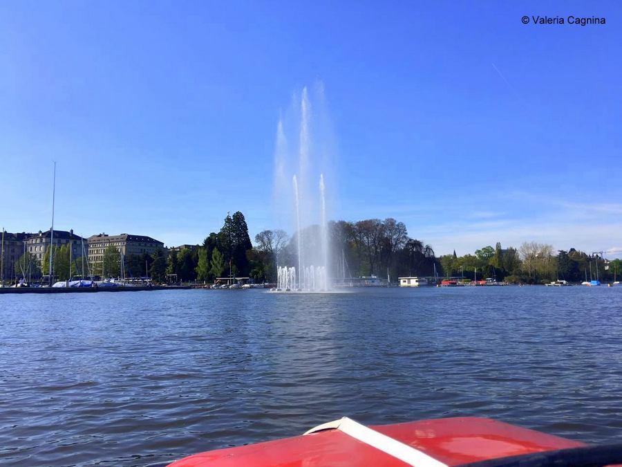robotics eth zurich switzerland polytechnic valeria cagnina lake