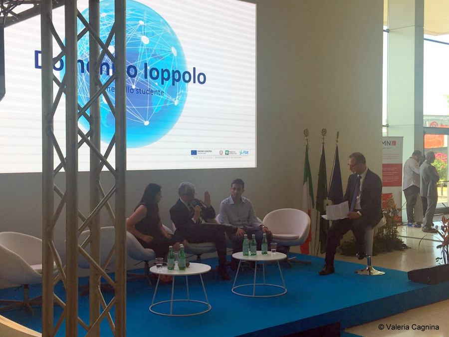 states general innovation bergamo our intervention