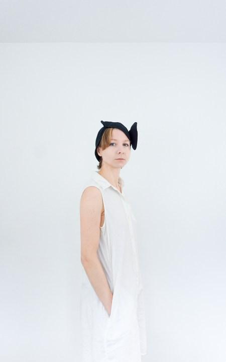 Fazekas Valeria kalapbolt online uzlet