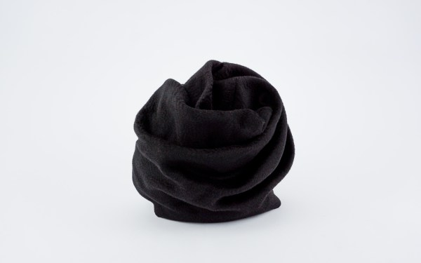 Fazekas Valeria kalap bolt
