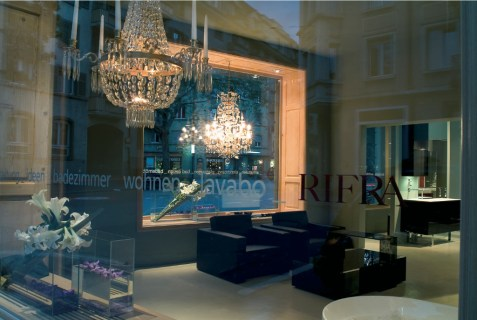 2-New-Showroom-Rifra-Studio-Luzern-6