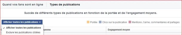 statistiques-page-facebook-03