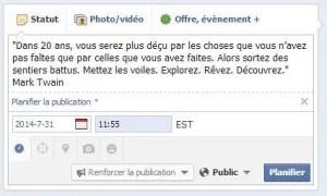 page-facebook-02