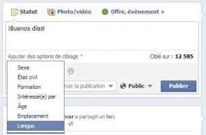 page-facebook-03