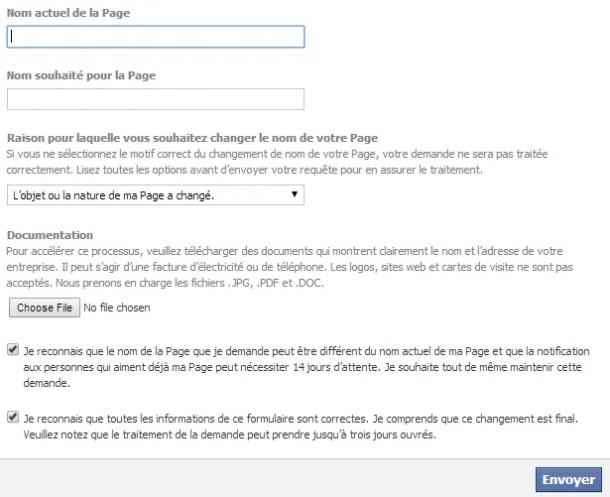 demander-changement-de-nom-page-facebook-3