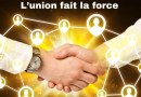 Créez des alliances gagnantes avec des entreprises locales