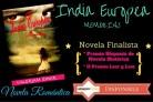 India Europea