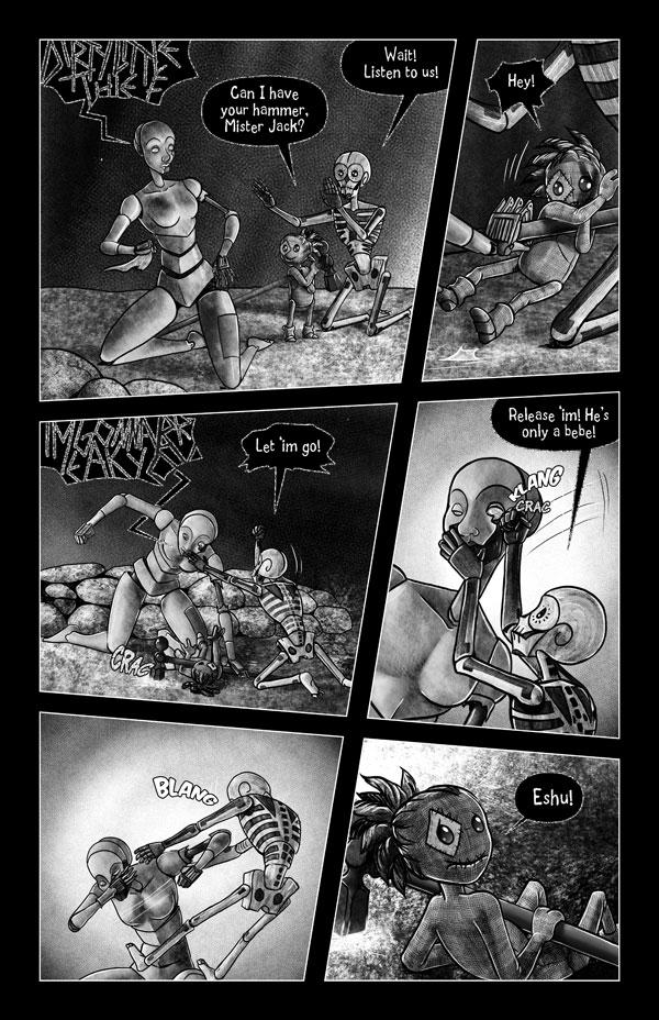 Living Dolls and Dead Men 037