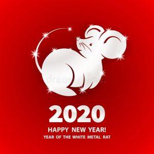 2020 duemilaventi