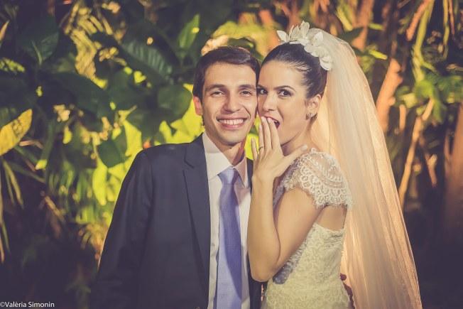 Casamento Fernanda e André para blog (45)