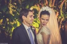 Casamento Fernanda e André para blog (46)