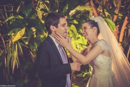 Casamento Fernanda e André para blog (48)