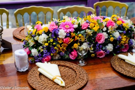 casamento-vanessa-e-jose-para-blog-15
