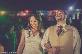casamento-vanessa-e-jose-para-blog-32