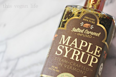 syrup-maca