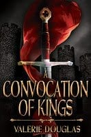 Book Cover: A Convocation of Kings