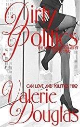 Book Cover: Dirty Politics