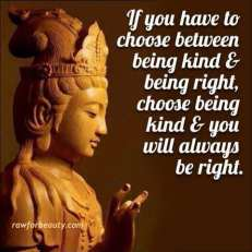 being-kind-and-being-right