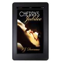 Cherry's Jubilee