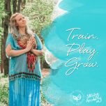 leonie-dawson-train-play-grow-shine2016-insta_ad2-copy