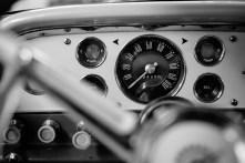 Week 17 ~ 1958 Ford pickup ©Valérie Jardin