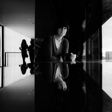 ©Valerie Jardin - Mirrored me-10
