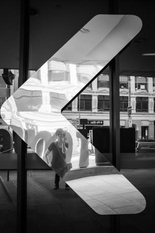 ©Valerie Jardin - Mirrored me-1