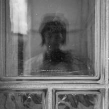 ©Valerie Jardin - Mirrored me-2