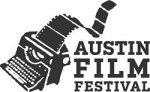 Second-Rounder Austin Film Festival Screenwriting Competition
