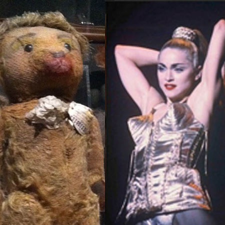 teddy-madonna2_opt