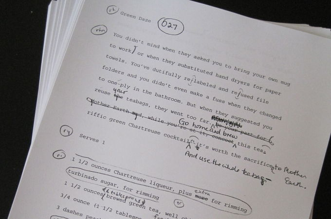 manuscript_opt