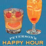 Peterson's Happy Hour