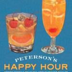 Peterson's Happy Hour