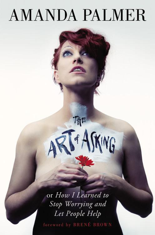 ArtAsking
