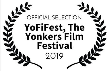 YoFiFest_laurel_opt