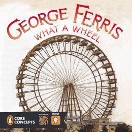 George Ferris Book