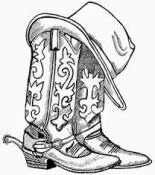 CowboyHatAndBoots-2