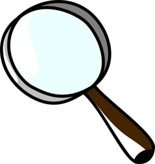 magnifying-glass-clipart-9iR5nBpie