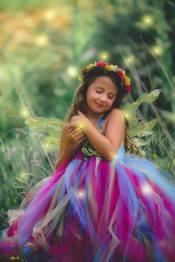 Lyla Fairy 1