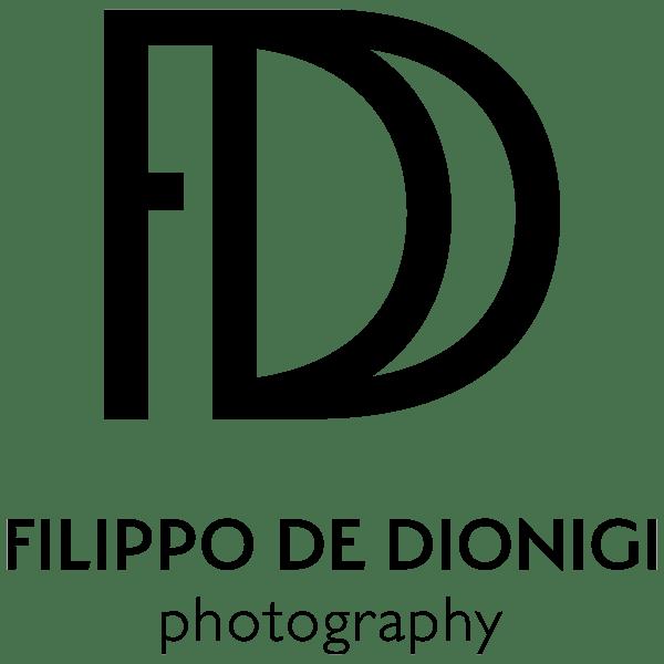 Filippo De Dionigi Photography