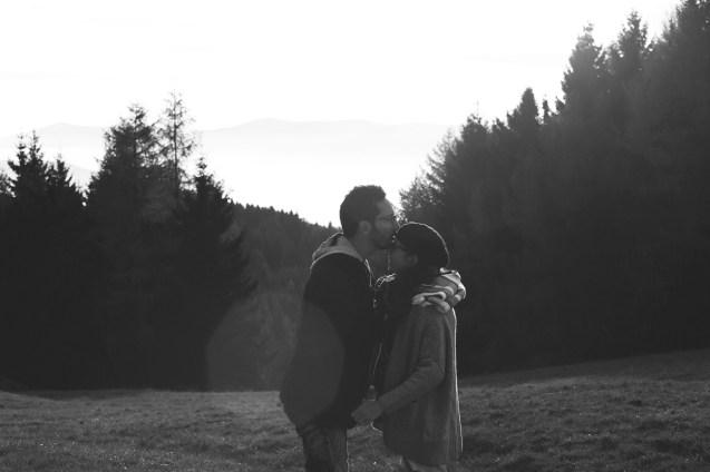 Foto-coppia-gravidanza2