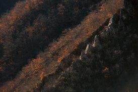 canyons val trebbia