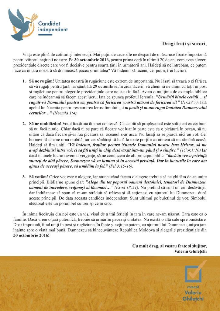 scrisoare-vg-ro-page-001