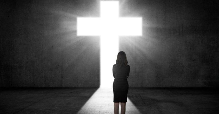 Creștinul și Lumea