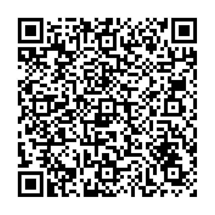 677710fc-02eb-411b-8578-26d873b7d32e